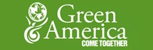 April 14, 2007, Green America with Marc Sussman