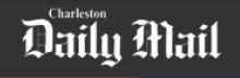 July 27, 2009, 'NYC Mayor Deposed in Discrimination Lawsuit'