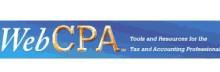 Dec. 29, 2009, Attorney Warns CPAs of Lawsuits in 2010