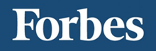 Josh Groban Performs During Lawsuit – Oct 31, 2016