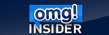 Nov. 1, 2013, Kimye Sues Over Leaked Proposal Footage