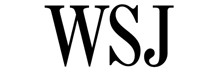 Investment Firm NSB Files for Bankruptcy – Jan. 6, 2015