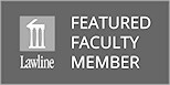 Lawline Featured Faculty Member