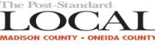 March 22, 2009, 'Florida developer wants 'Destiny'