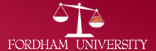 Fordham National Basketball Negotiation Competition – Mar 22, 2015