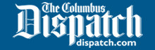 Ne-Yo Testifies in OXYwater Fraud Trial – Mar 18, 2015