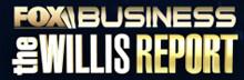 Did Tom Brady Get Deflated? – May 12, 2015