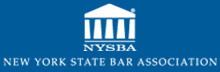 NYSBA Securities Arbitration Seminar – Nov 12, 2016