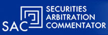 Roth Law Firm Wins Big Securities Arbitration – Apr 19, 2017