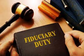 Does Management Ever Owe a Fiduciary Duty to Creditors:  A look at Three States